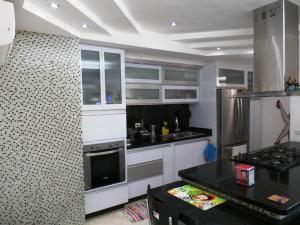Apartamento En Venta En Caracas - Escampadero Código FLEX: 18-7742 No.10