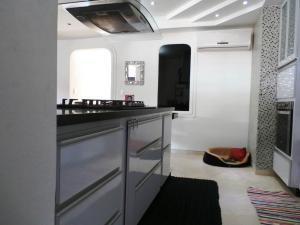 Apartamento En Venta En Caracas - Escampadero Código FLEX: 18-7742 No.12