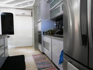 Apartamento En Venta En Caracas - Escampadero Código FLEX: 18-7742 No.13
