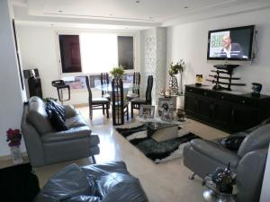 Apartamento En Venta En Caracas - Escampadero Código FLEX: 18-7742 No.3