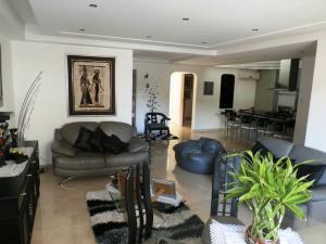 Apartamento En Venta En Caracas - Escampadero Código FLEX: 18-7742 No.4