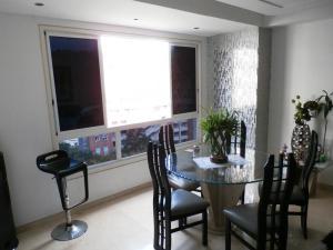 Apartamento En Venta En Caracas - Escampadero Código FLEX: 18-7742 No.5
