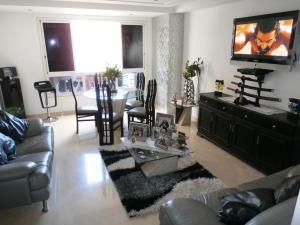 Apartamento En Venta En Caracas - Escampadero Código FLEX: 18-7742 No.6