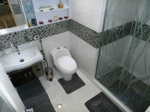 Apartamento En Venta En Caracas - Escampadero Código FLEX: 18-7742 No.17