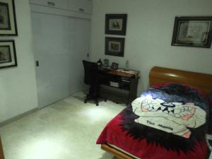 Apartamento En Venta En Caracas - Escampadero Código FLEX: 18-7742 No.16