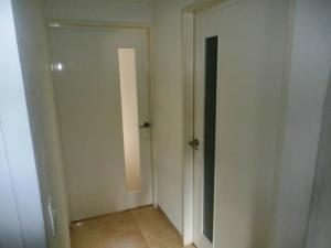 Apartamento En Venta En Caracas - Escampadero Código FLEX: 18-7742 No.15