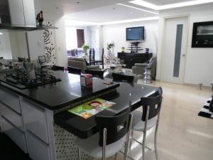 Apartamento En Venta En Caracas - Escampadero Código FLEX: 18-7742 No.8