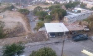 En Venta En Caracas - Caricuao Código FLEX: 18-1757 No.17