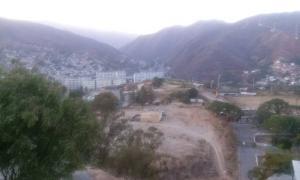 En Venta En Caracas - Caricuao Código FLEX: 18-1757 No.16