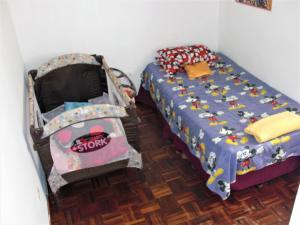 En Venta En Caracas - San Jose Código FLEX: 18-7485 No.8