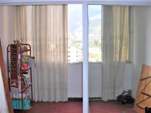 En Venta En Caracas - San Jose Código FLEX: 18-7485 No.14