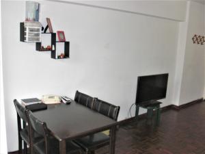 En Venta En Caracas - San Jose Código FLEX: 18-7485 No.2