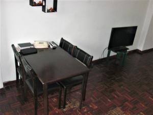En Venta En Caracas - San Jose Código FLEX: 18-7485 No.16