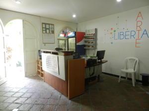 Oficina En Venta En Caracas En La Castellana - Código: 18-7420