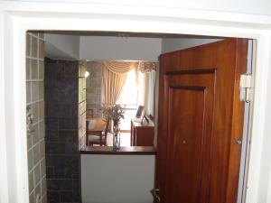 Apartamento En Venta En Caracas - Las Acacias Código FLEX: 18-7526 No.1