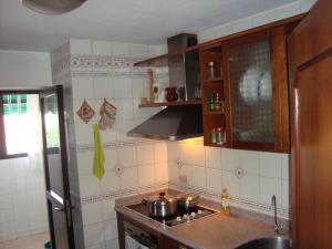 Apartamento En Venta En Caracas - Las Acacias Código FLEX: 18-7526 No.4