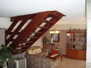 Apartamento En Venta En Caracas - Las Acacias Código FLEX: 18-7526 No.5