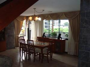 Apartamento En Venta En Caracas - Las Acacias Código FLEX: 18-7526 No.6