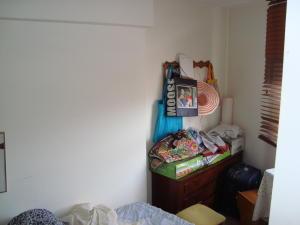 Apartamento En Venta En Caracas - Las Acacias Código FLEX: 18-7526 No.7