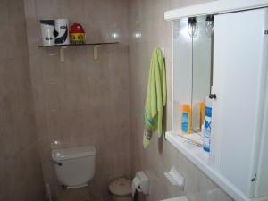 Apartamento En Venta En Caracas - Las Acacias Código FLEX: 18-7526 No.10