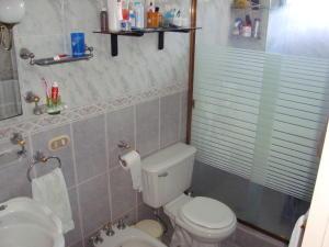 Apartamento En Venta En Caracas - Las Acacias Código FLEX: 18-7526 No.11