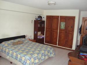 Apartamento En Venta En Caracas - Las Acacias Código FLEX: 18-7526 No.14