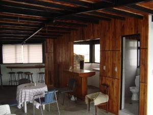 Apartamento En Venta En Caracas - Las Acacias Código FLEX: 18-7526 No.15