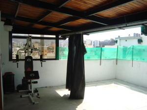 Apartamento En Venta En Caracas - Las Acacias Código FLEX: 18-7526 No.17