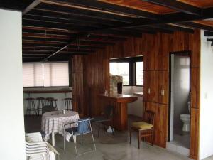 Apartamento En Venta En Caracas - Las Acacias Código FLEX: 18-7526 No.16