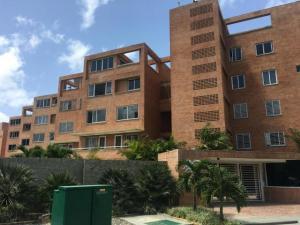 Apartamento En Venta En Caracas - Loma Linda Código FLEX: 18-7569 No.0