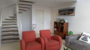Apartamento En Venta En Caracas - Loma Linda Código FLEX: 18-7569 No.1