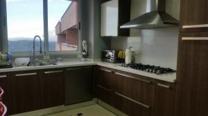 Apartamento En Venta En Caracas - Loma Linda Código FLEX: 18-7569 No.5