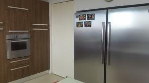 Apartamento En Venta En Caracas - Loma Linda Código FLEX: 18-7569 No.6