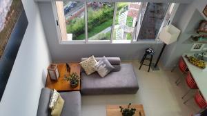 Apartamento En Venta En Caracas - Loma Linda Código FLEX: 18-7569 No.7