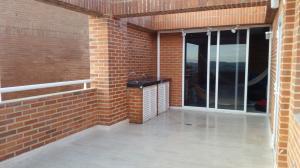 Apartamento En Venta En Caracas - Loma Linda Código FLEX: 18-7569 No.8