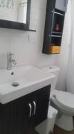 Apartamento En Venta En Caracas - Loma Linda Código FLEX: 18-7569 No.11