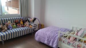 Apartamento En Venta En Caracas - Loma Linda Código FLEX: 18-7569 No.12