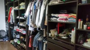 Apartamento En Venta En Caracas - Loma Linda Código FLEX: 18-7569 No.14