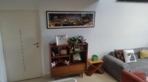 Apartamento En Venta En Caracas - Loma Linda Código FLEX: 18-7569 No.15