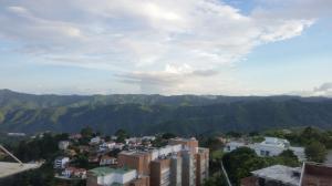 Apartamento En Venta En Caracas - Loma Linda Código FLEX: 18-7569 No.16