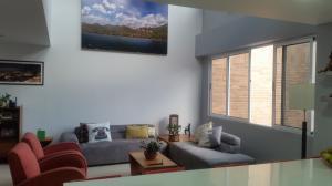Apartamento En Venta En Caracas - Loma Linda Código FLEX: 18-7569 No.17