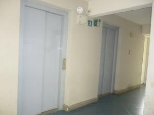 En Venta En Caracas - El Encantado Código FLEX: 18-7431 No.16