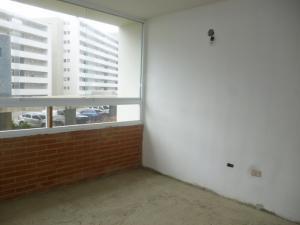 En Venta En Caracas - El Encantado Código FLEX: 18-7431 No.4