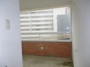 En Venta En Caracas - El Encantado Código FLEX: 18-7431 No.14