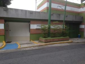 Empresa en Venta<br>Servicios<br>en Alto Hatillo