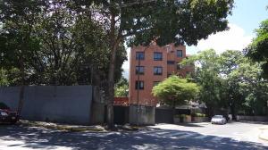 Apartamento En Venta En Caracas En La Castellana - Código: 18-7591