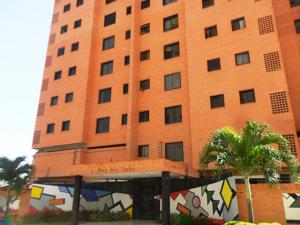 En Venta En Maracay - Base Aragua Código FLEX: 18-7614 No.3