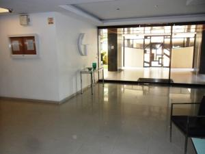En Venta En Maracay - Base Aragua Código FLEX: 18-7614 No.8