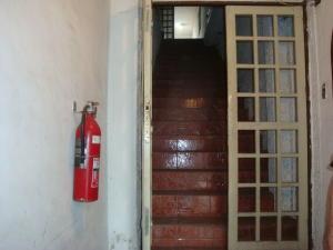 En Venta En Maracay - Santa Rosa Código FLEX: 18-7635 No.1