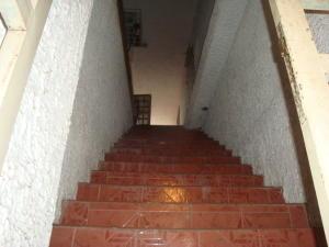 En Venta En Maracay - Santa Rosa Código FLEX: 18-7635 No.2